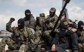 Російські найманці, які воювали на Донбасі, висунули гучну вимогу Путіну