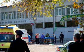 Вторжение России в Украину и массовое убийство в Керчи: эксперт пояснил взаимосвязь