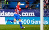 Легендарный испанский футболист забил великолепный гол: опубликовано видео