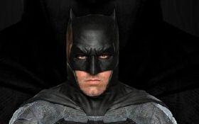 Мир может потерять любимого Бэтмена - известна причина