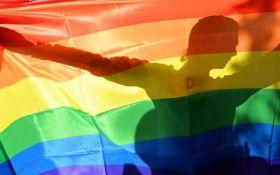 """""""Плевать мы хотели"""": в Чечне ответили на доклад правозащитников о преследовании геев"""