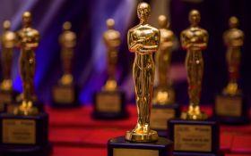 Оскар-2017: названо кращий фільм року