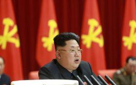 """КНДР показала допрос """"организатора"""" покушения на Ким Чен Ына: появилось видео"""