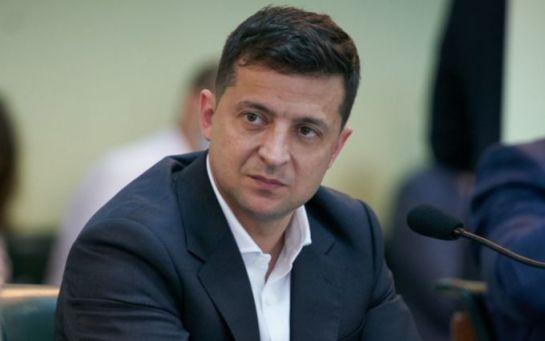 Кто вам дал право: мэр Тернополя публично бросил вызов команде Зеленского