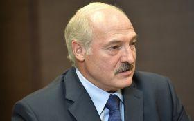 Лукашенко предложил неожиданную помощь Сирии