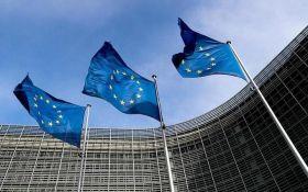 Срочный вывод - в ЕС оценили резонансные решения Украины