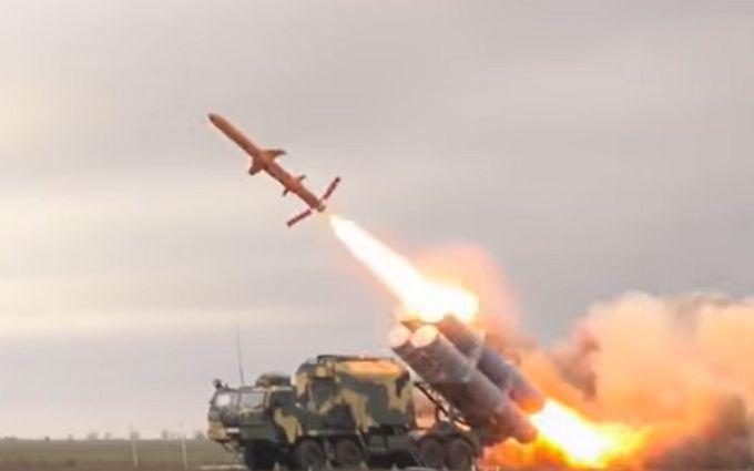 Украинская армия получит новое мощное вооружение