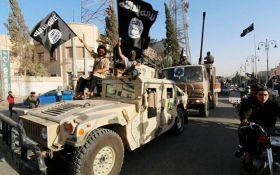 """Штурм """"столицы"""" ИГИЛ: стало известно об успехе коалиции"""