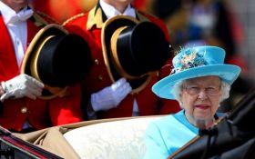 Королева Великобритании Елизавета II празднует второй день рождения: опубликованы яркие фото