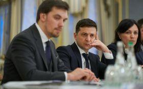 Зеленський провів термінову нараду з міністрами - що відомо