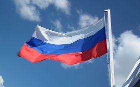 Россия готовит ответный удар - у Путина разразились циничным заявлением