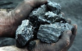 """Питання постачання """"окупованого"""" вугілля спробують відновити восени - Парасюк"""