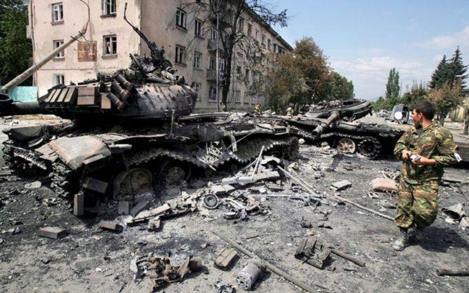 Росія готувалася непомітно: в Україні розповіли, чи можна було уникнути війни