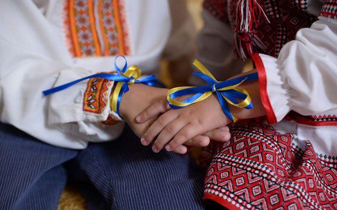 Вступление Украины вЕС больше поддерживают граждане Донецкой области, чем Луганской— Опрос