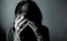 #ЯнеБоюсьСказати: важные советы о том, как выжить в культуре изнасилования