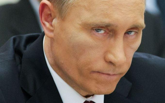 У Росії розповіли, як може розвалитися величезний рейтинг Путіна