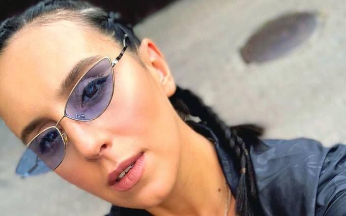 Украинская Арета Франклин: Джамала привела в восторг новой песней
