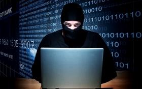 Украинский хакер признался в похищении 100 миллионов долларов