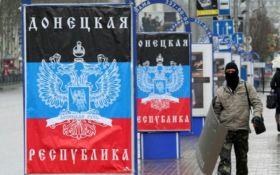 Блогер Фашик Донецкий: есть способ убедить Донецк, что Украина - это круто