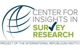 Результаты исследования Республиканского Института США опровергают данные украинских социологов