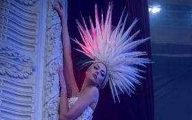 Филя, кокошник сними: Полякова новым фото пристыдила Киркорова