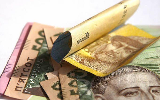 Выплаты работающим пенсионерам: в Минсоцполитике сделали важное заявление