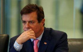 Вмешательство РФ в выборы президента США: экс-советник Трампа сдался ФБР