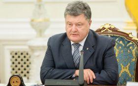 Донбасс вернем дипломатично: в словах Порошенко нашли веселый подтекст