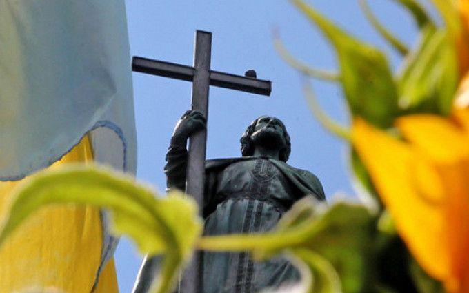 Хрещення Київської Русі: історія свята в Україні та програма заходів