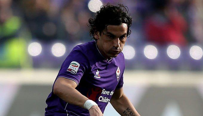 Аргентинского футболиста выгнали изклуба через WhatsApp