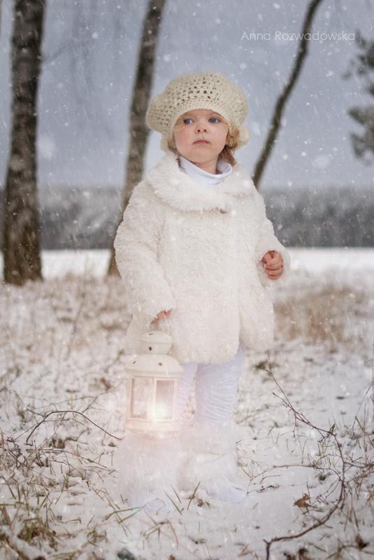 Мама создает детям потрясающие сказочные костюмы: яркие фото (1)