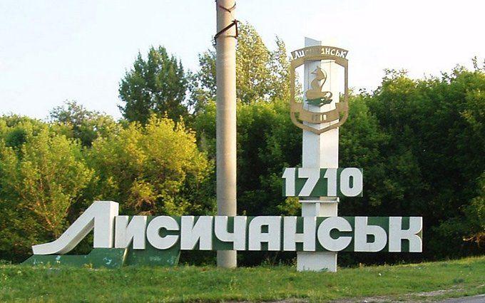 За 5 тисяч люди зроблять, що завгодно - очевидець про життя на Донбасі