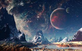 Открытие новых планет: появились видео и подробности