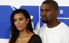 Стало известно о скором разводе знаменитой звездной пары