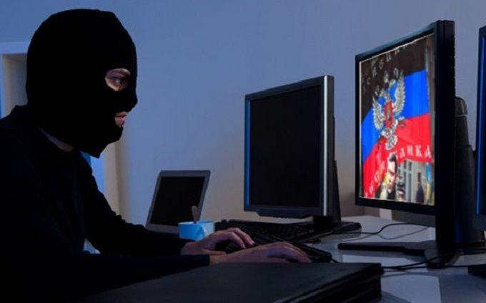 ВХарькове интернет-сепаратиста приговорили к3,6 годам тюрьмы