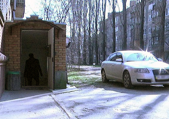 Полиция похвасталась мешками изъятого янтаря: опубликованы фото (1)
