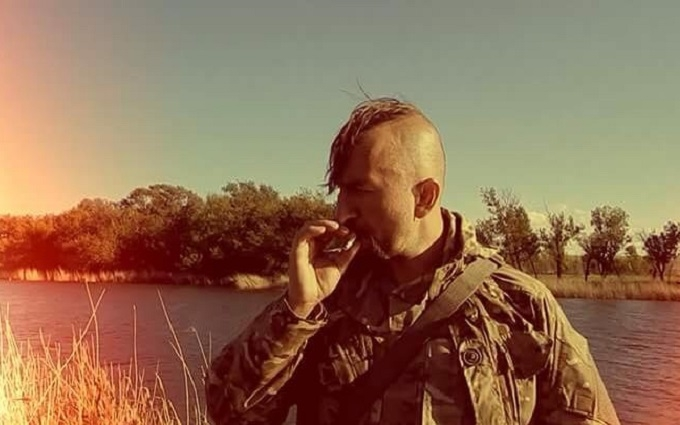 На Донбасі загинув знаменитий оперний співак: в мережі хвиля скорботи