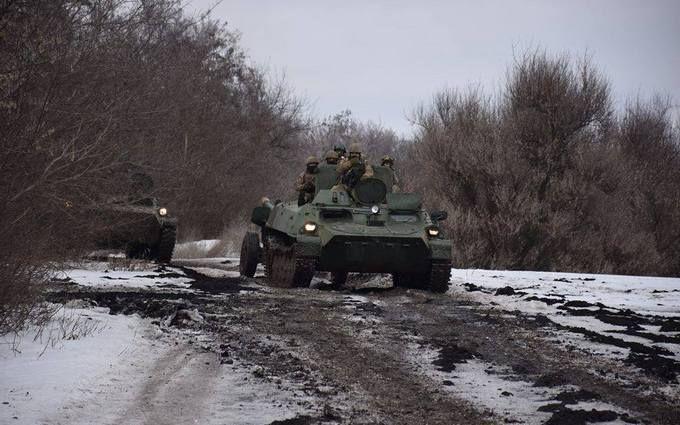 Бійці ЗСУ дали потужну відсіч бойовикам на Донбасі: ворог зазнав масштабних втрат