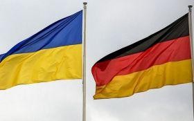 Німеччина приголомшила Україну заявою щодо Донбасу