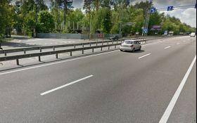 В Кабмине рассказали, когда в Украине наконец-то отремонтируют дороги