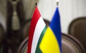 Международная кампания лжи: в Венгрии Украине предъявили громкие обвинения