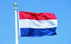 У Нідерландах заявили про війну нового типу з Росією