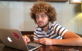У США сильно засмутили відомого блогера з Росії: у соцмережах бум