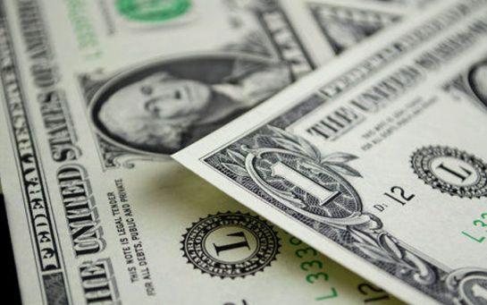 Курсы валют в Украине на вторник, 17 октября