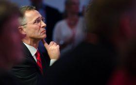 """""""Россия готовится"""": в НАТО сообщили тревожные новости"""