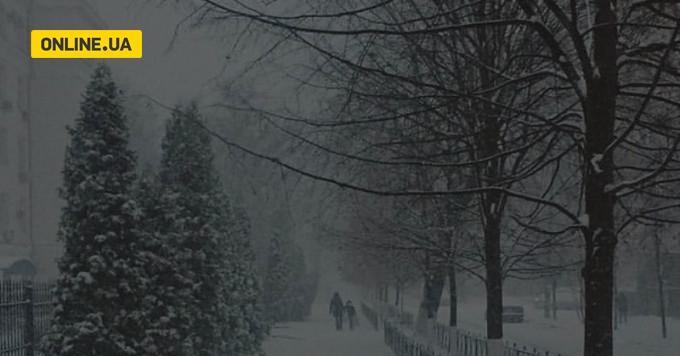 В Україні несподівано зміниться погода