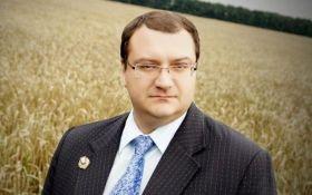 У Луценка зробили нову заяву щодо вбивства адвоката ГРУшників