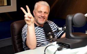 Луценко признал, что в расследовании убийства Шеремета допустили ошибку