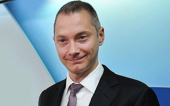 Глава адміністрації Порошенка думає про відхід: ЗМІ назвали можливих наступників