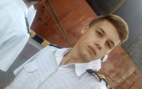 Поранений на Азові моряк вперше вийшов на зв'язок - з'явилися подробиці